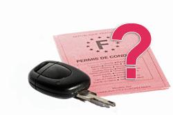 Conna tre son nombre de points sur son permis de conduire for Interieur gouv telepoints